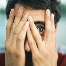 http://www.sabiduria.com/images/miedo.jpg